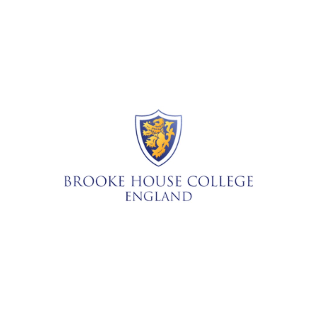 Brooke House College.jpg