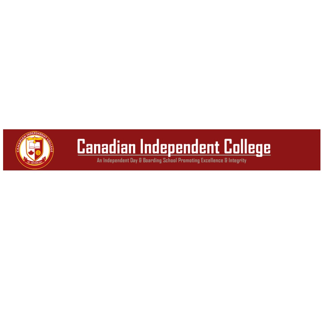 Canada Independent College.jpg