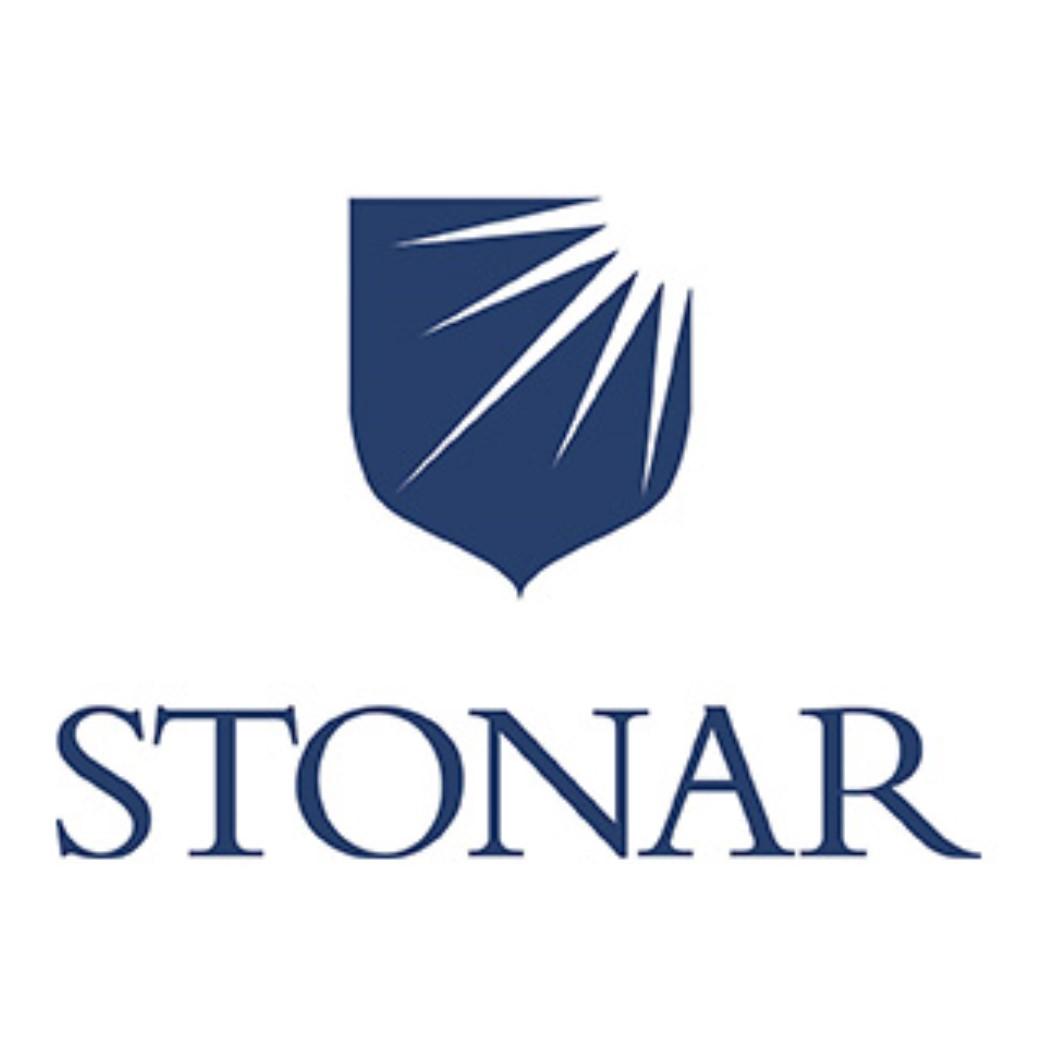 Stonar School.jpg