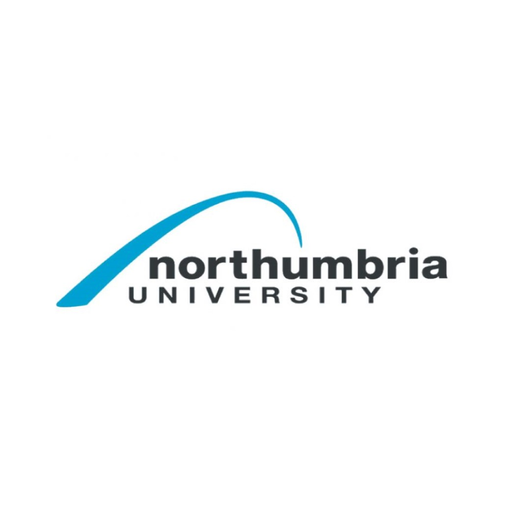Northumbria University.jpg