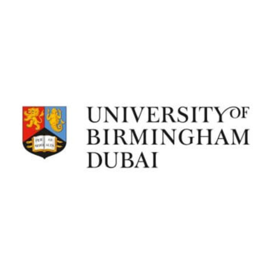University of Birmingham- Dubai.jpg