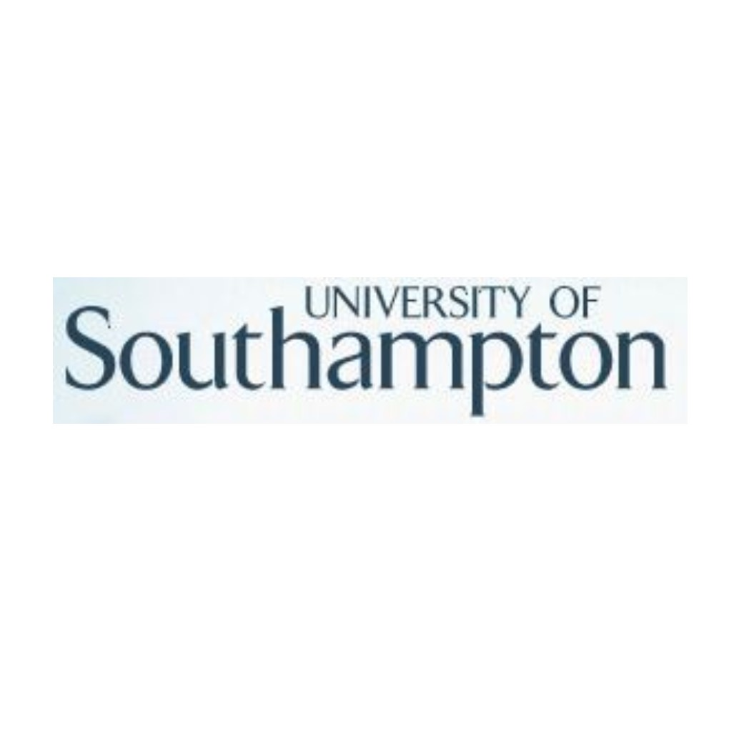 University of Southampton.jpg