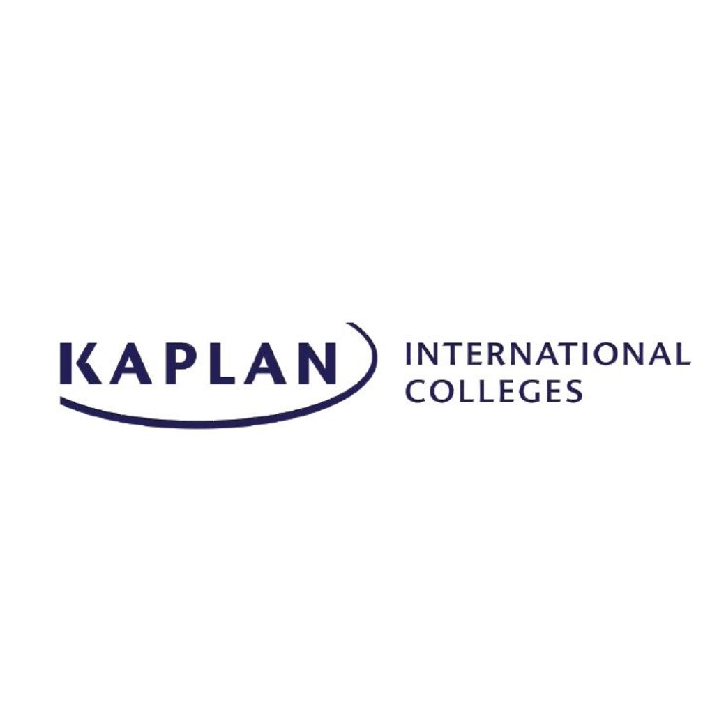 Kaplan International Pathways.jpg
