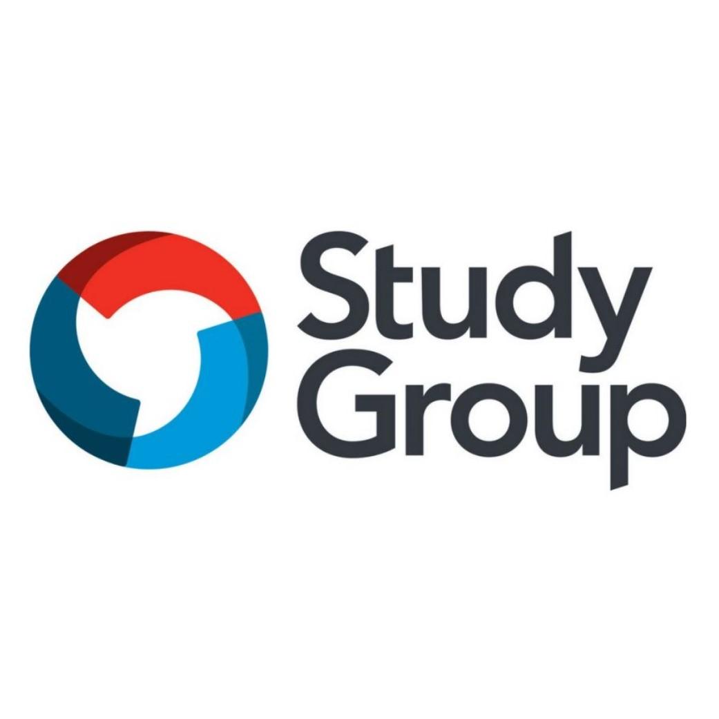 Study Group4.jpg