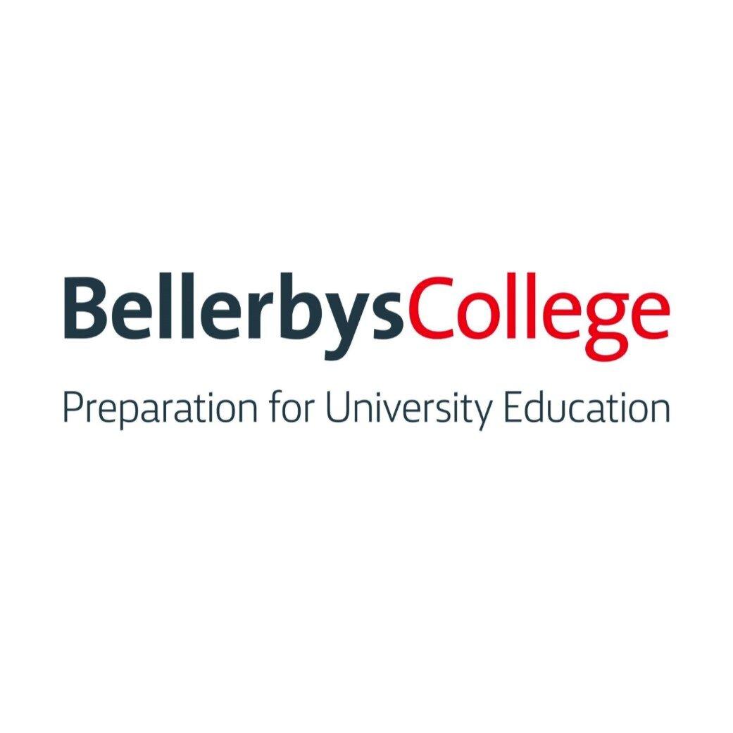 Bellerbys College.jpg