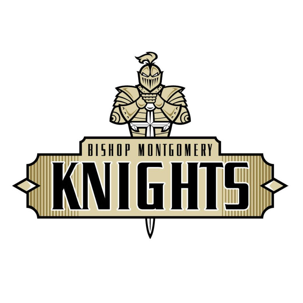 Bishop Montgomery High School.jpg