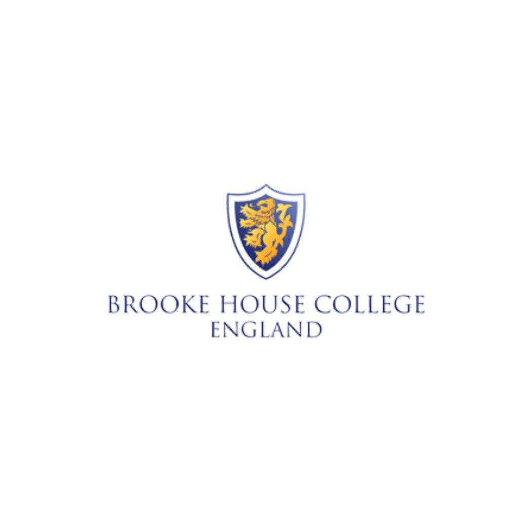 Brooke House College.jpg