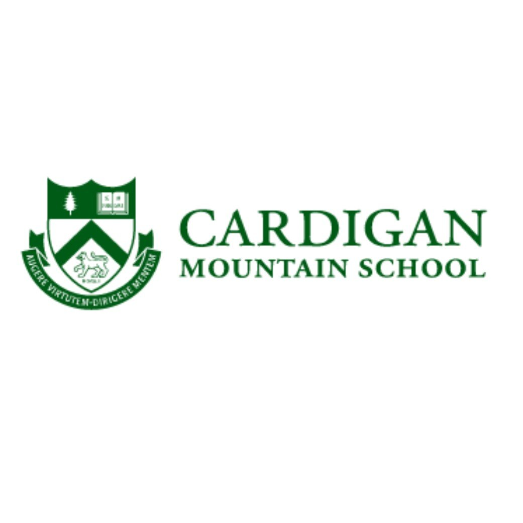 Cardigan Mountain School.jpg