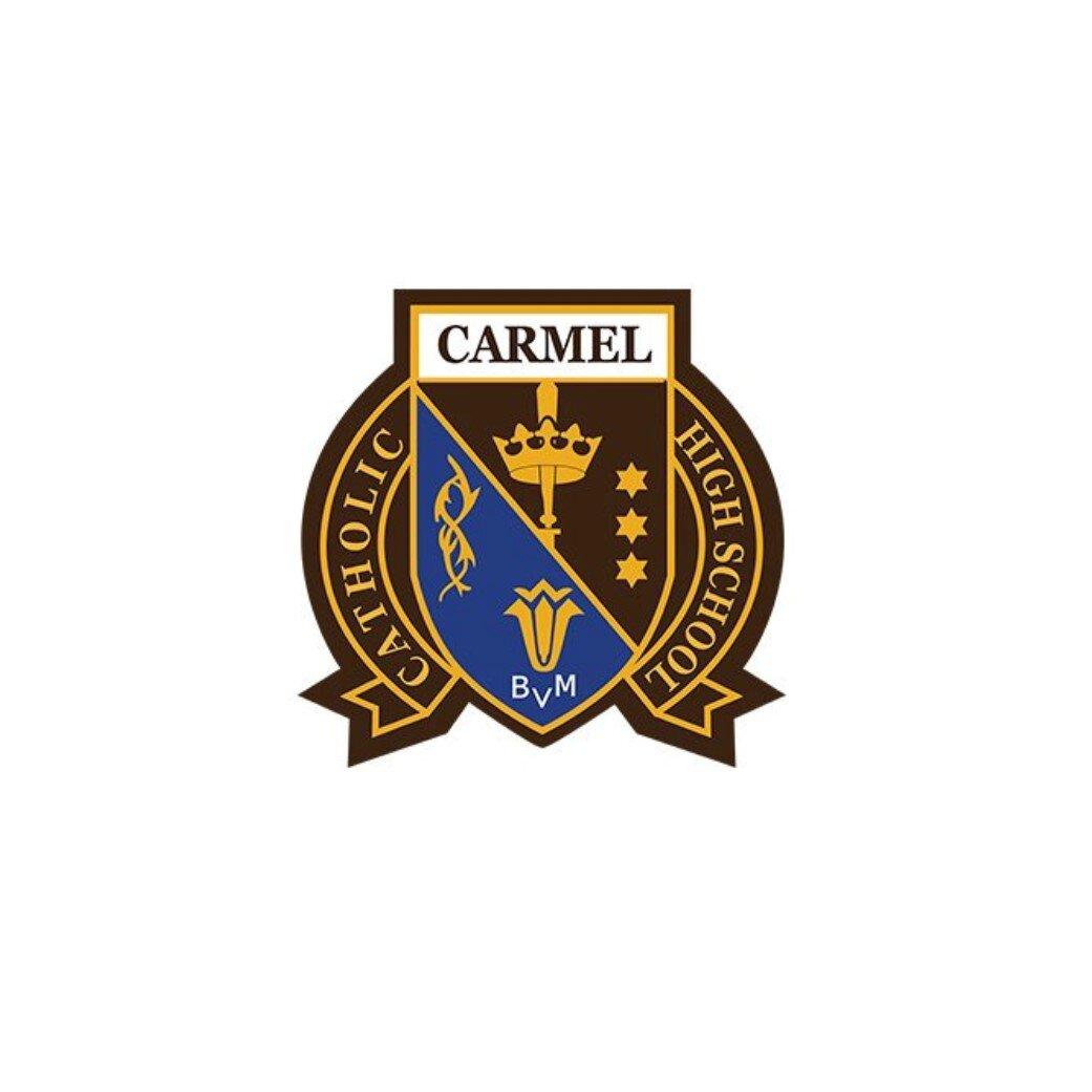 Carmel Catholic High School.jpg