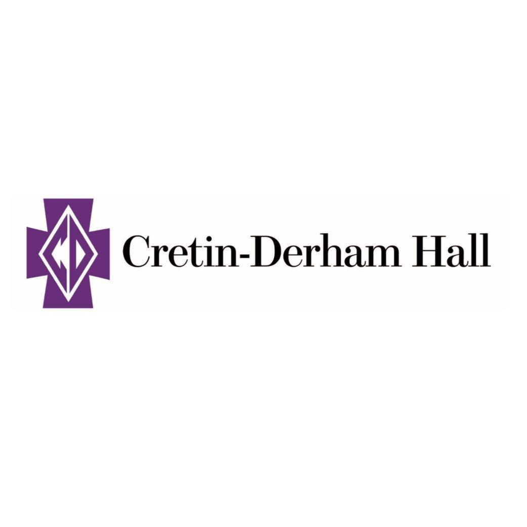 Cretin – Derham Hall.jpg