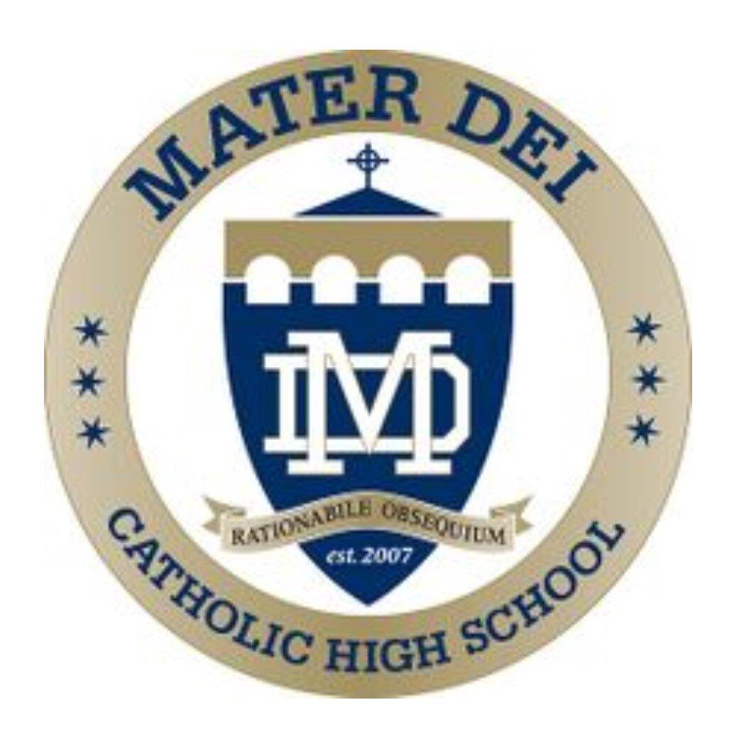 Mater Dei Catholic High School.jpg