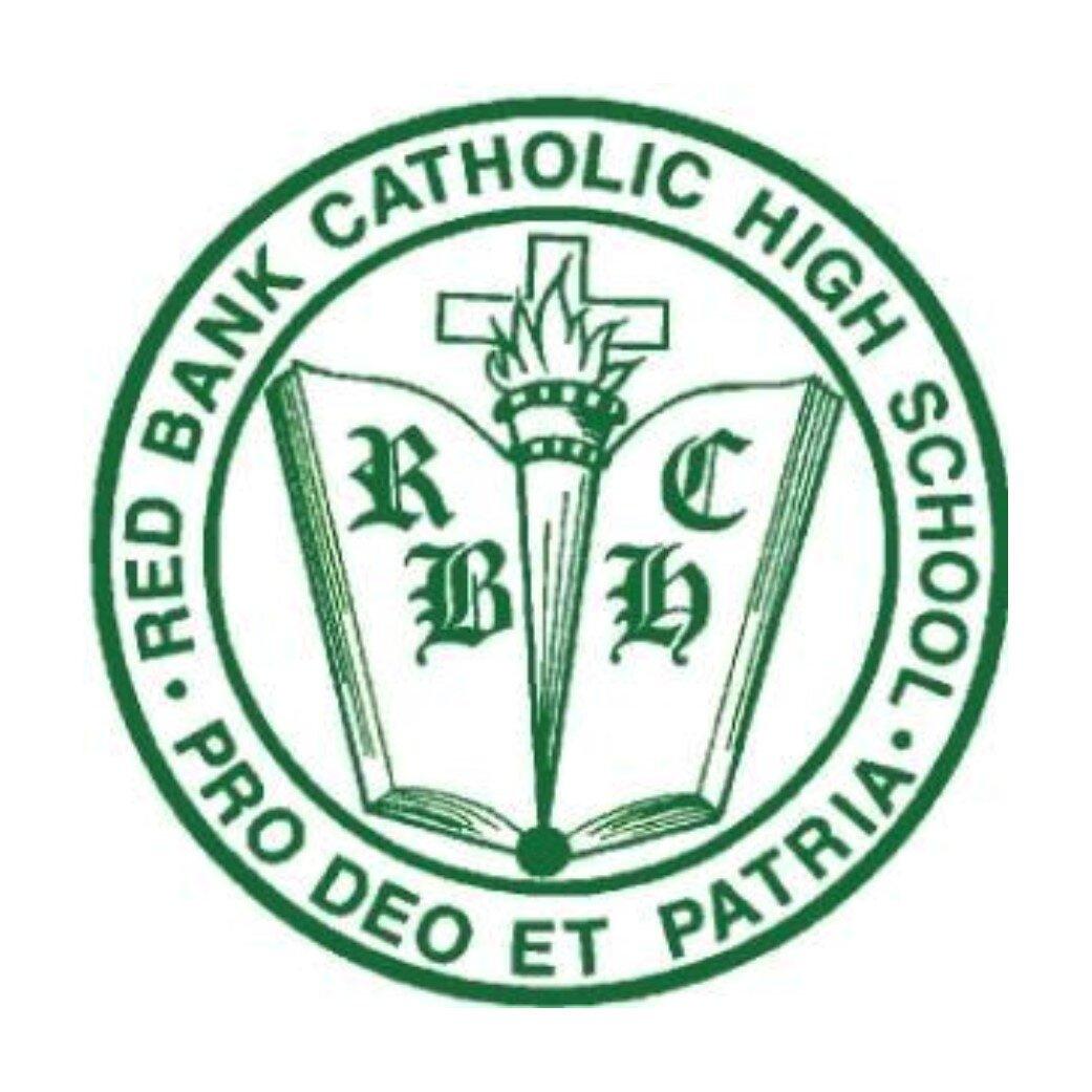 Red Bank Catholic High School.jpg