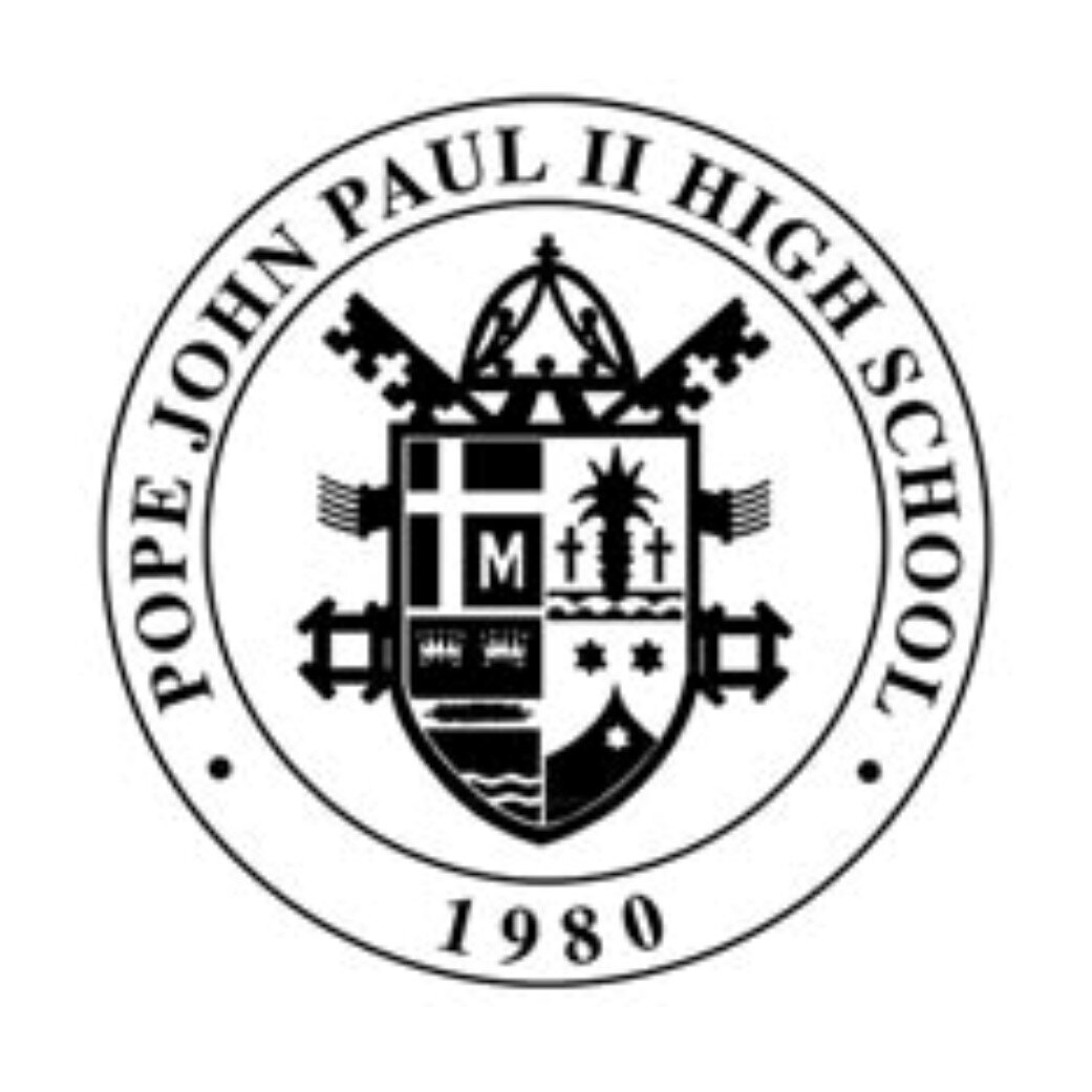Saint John Paul II Academy.jpg