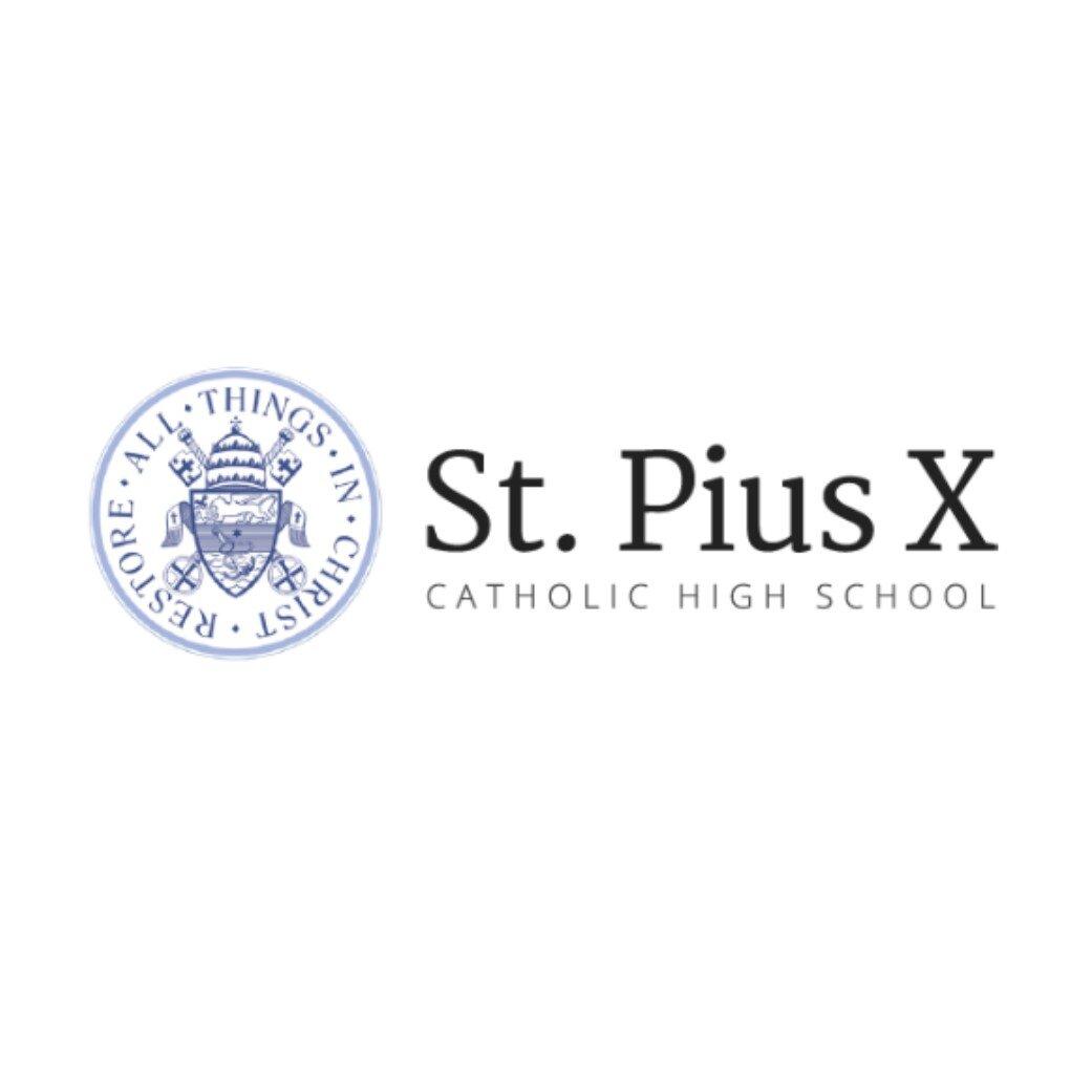 St. Pius X High School.jpg