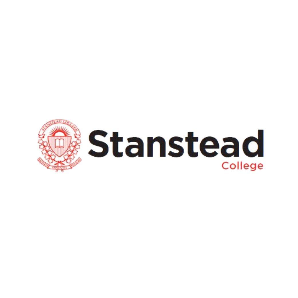 Stanstead College.jpg