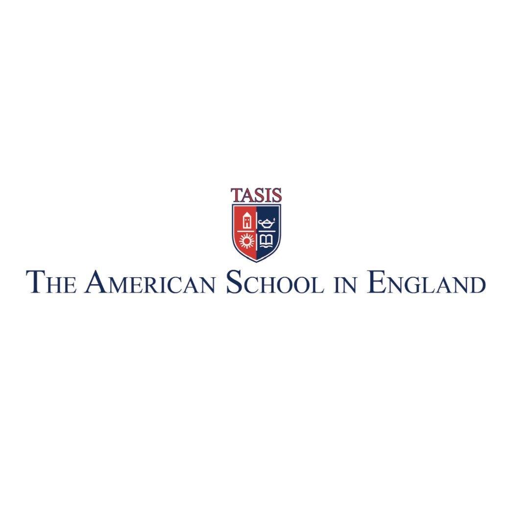 TASIS The American School in England.jpg