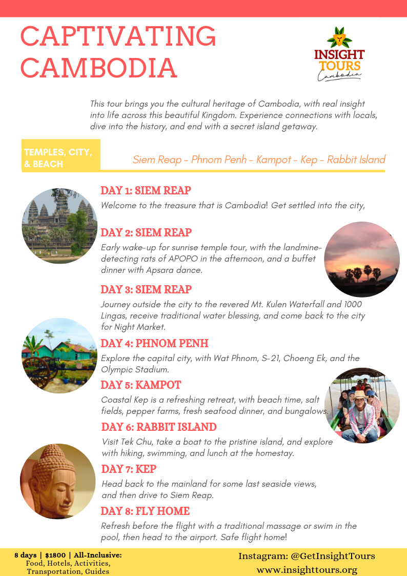 heart of cambodia 8 days (2).png