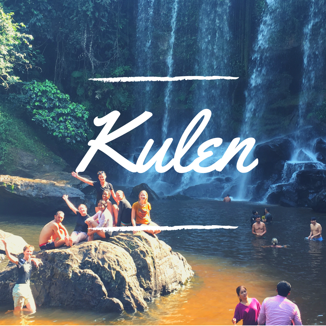 Copy of Kulen.png