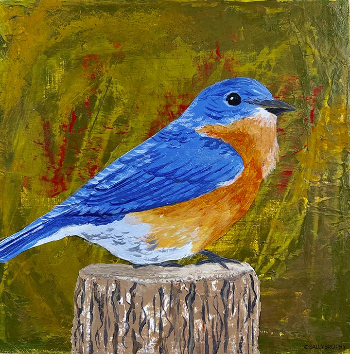 bluebird_fence_post_4x4_acrylic.jpg