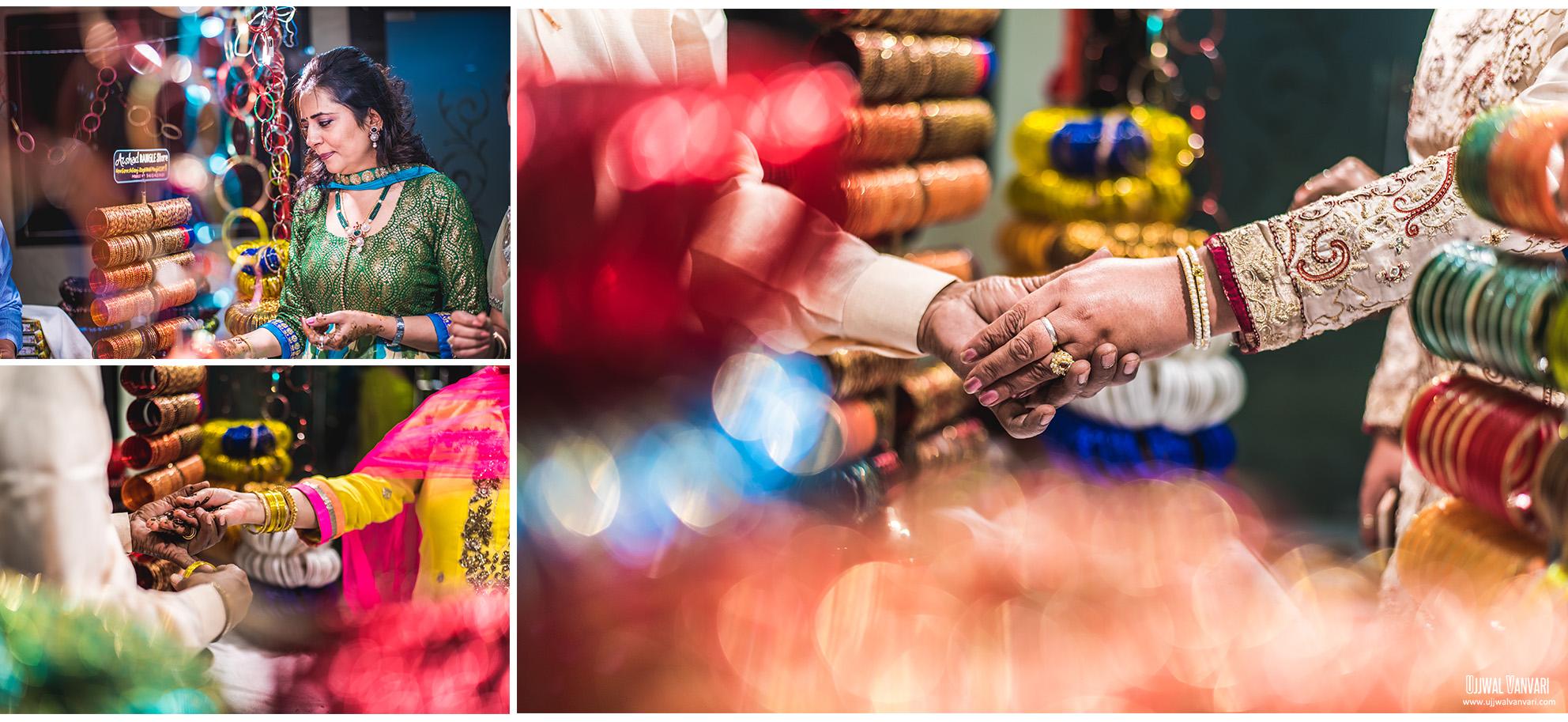 Candid Photographer in Lucknow | Mannat & Rishabh Lucknow Wedding | Candid Photography