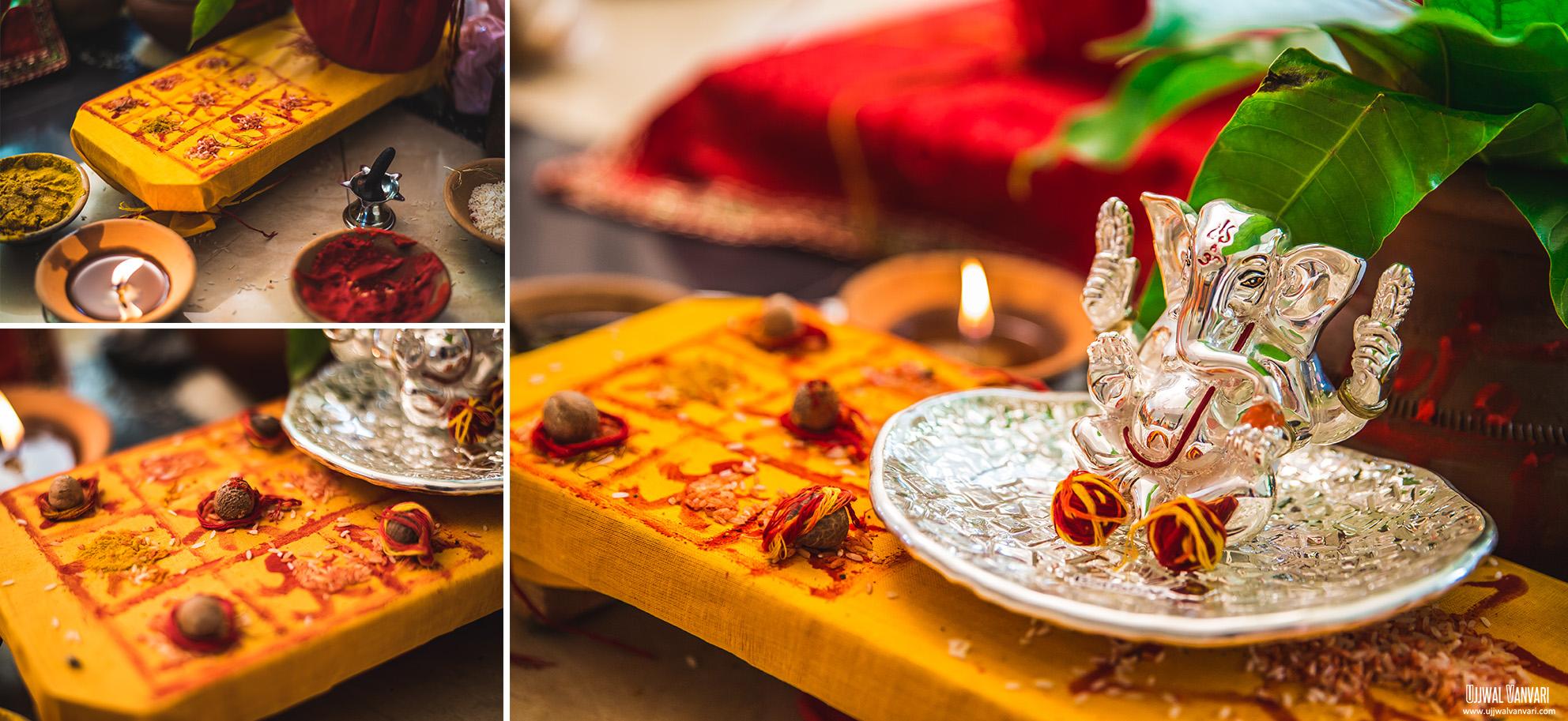 Best Wedding Photographer in Lucknow | Mannat & Rishabh Wedding | Candid Wedding Photography