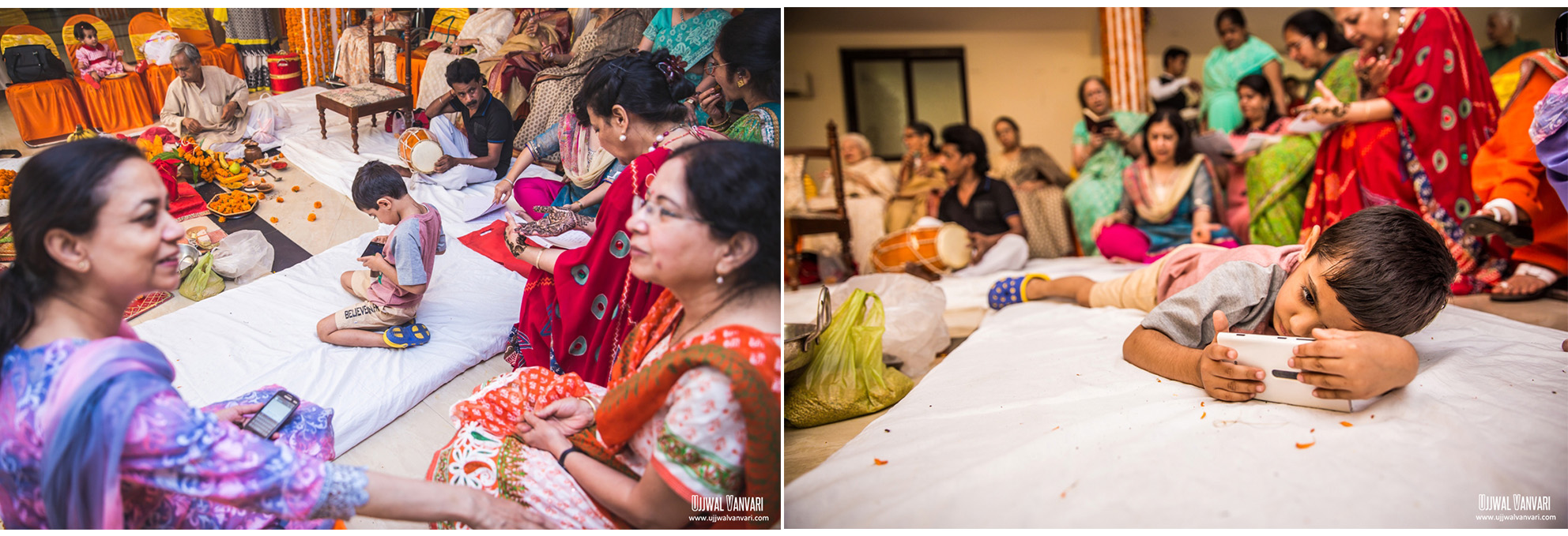 Wedding Photographer in Lucknow | Mannat & Rishabh Lucknow Wedding | Candid Wedding Photography