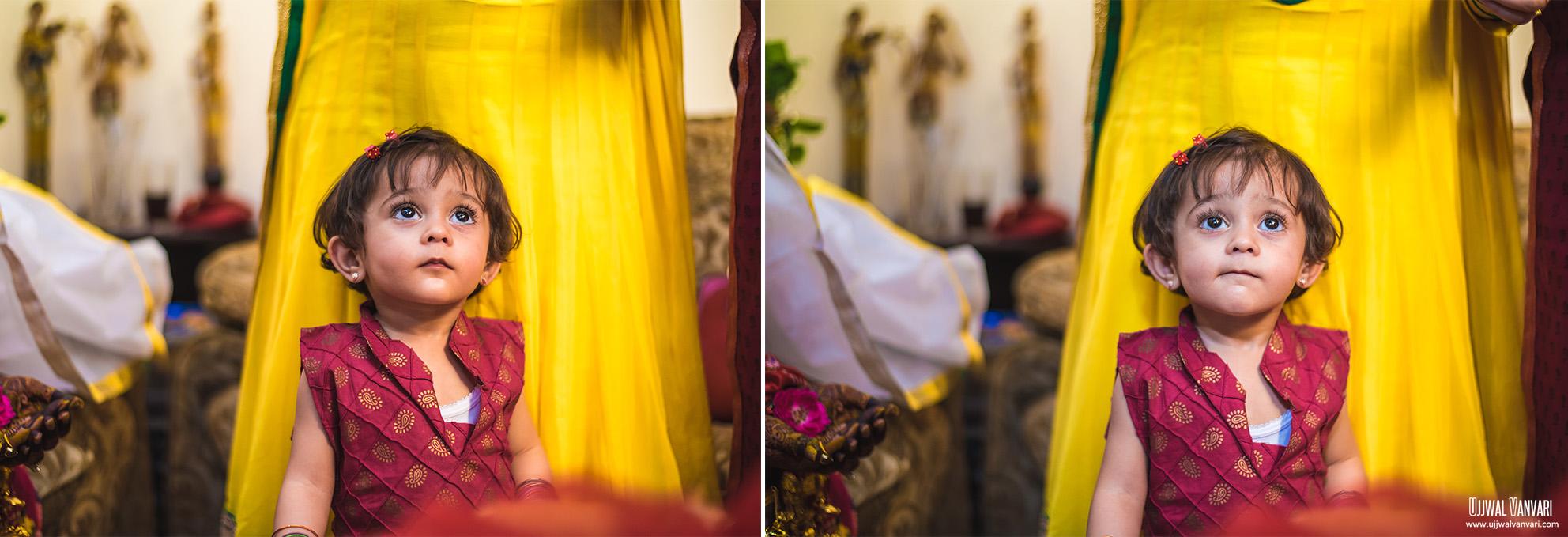 Lucknow wedding photography | MANNAT & RISHABH LUCKNOW wedding | candid wedding photography