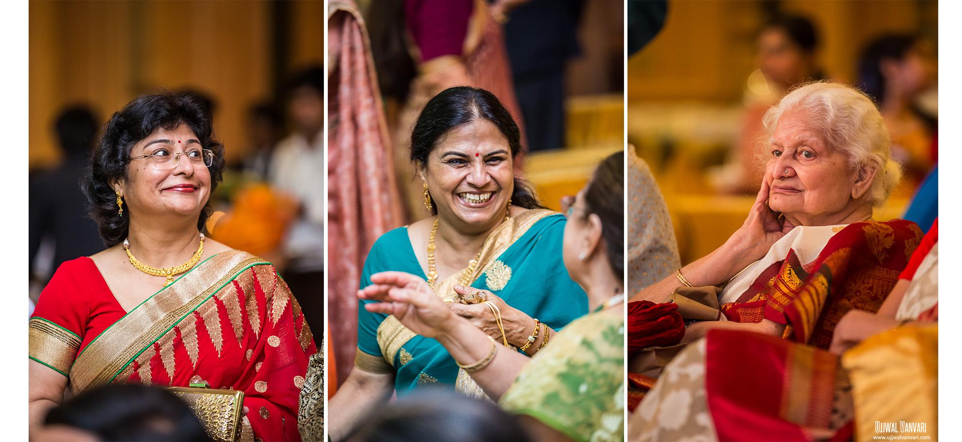 Lucknow Wedding Photography | Mannat & Risbhabh Lucknow Wedding | Candid Wedding Photography