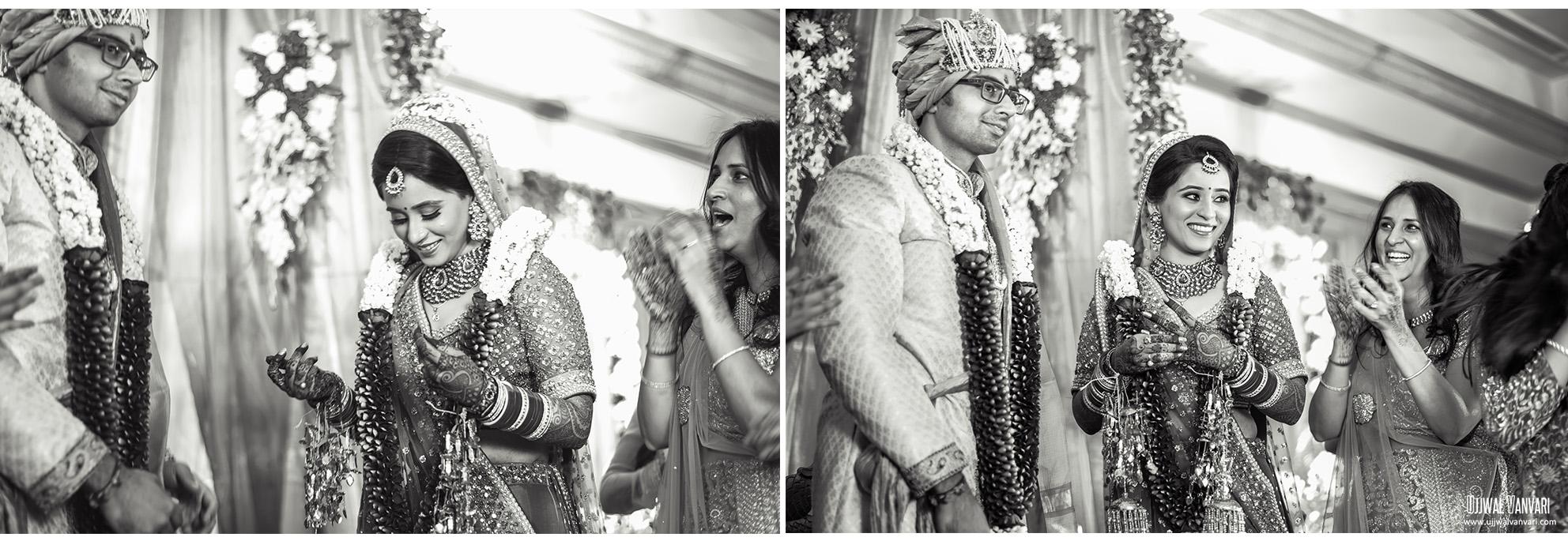 Best Wedding Photographer in Lucknow | Mannat & Rishabh Wedding | Wedding Photography