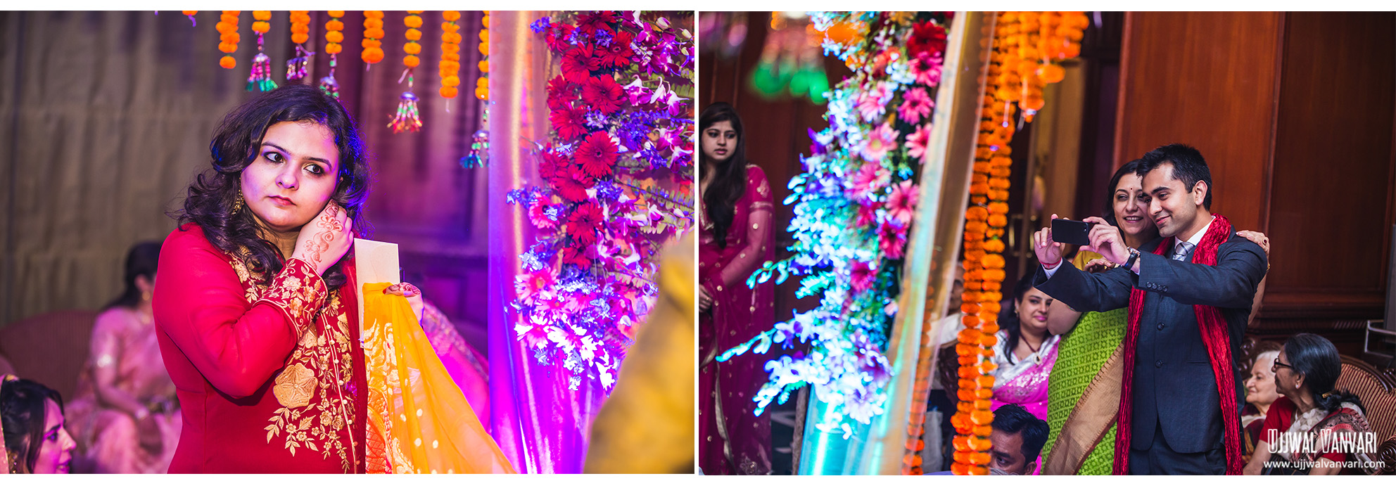 Best Wedding Photographer in Lucknow | Candid Wedding Photography | Candid Photographer in Lucknow
