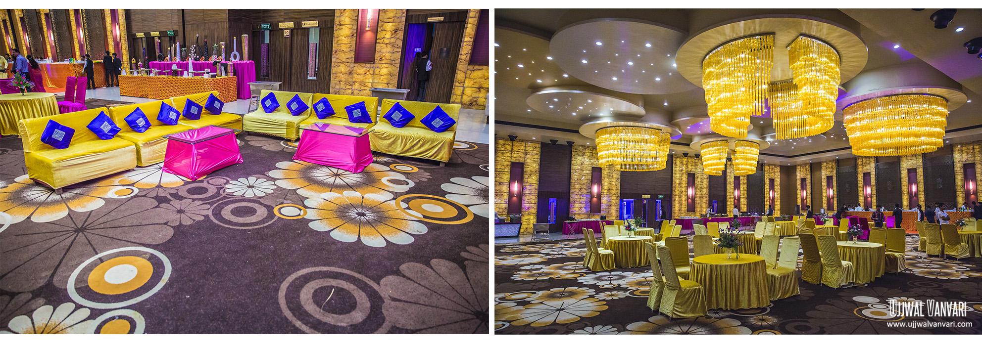 Lucknow Wedding Photography | Mannat & Rishabh Wedding | Wedding Photography