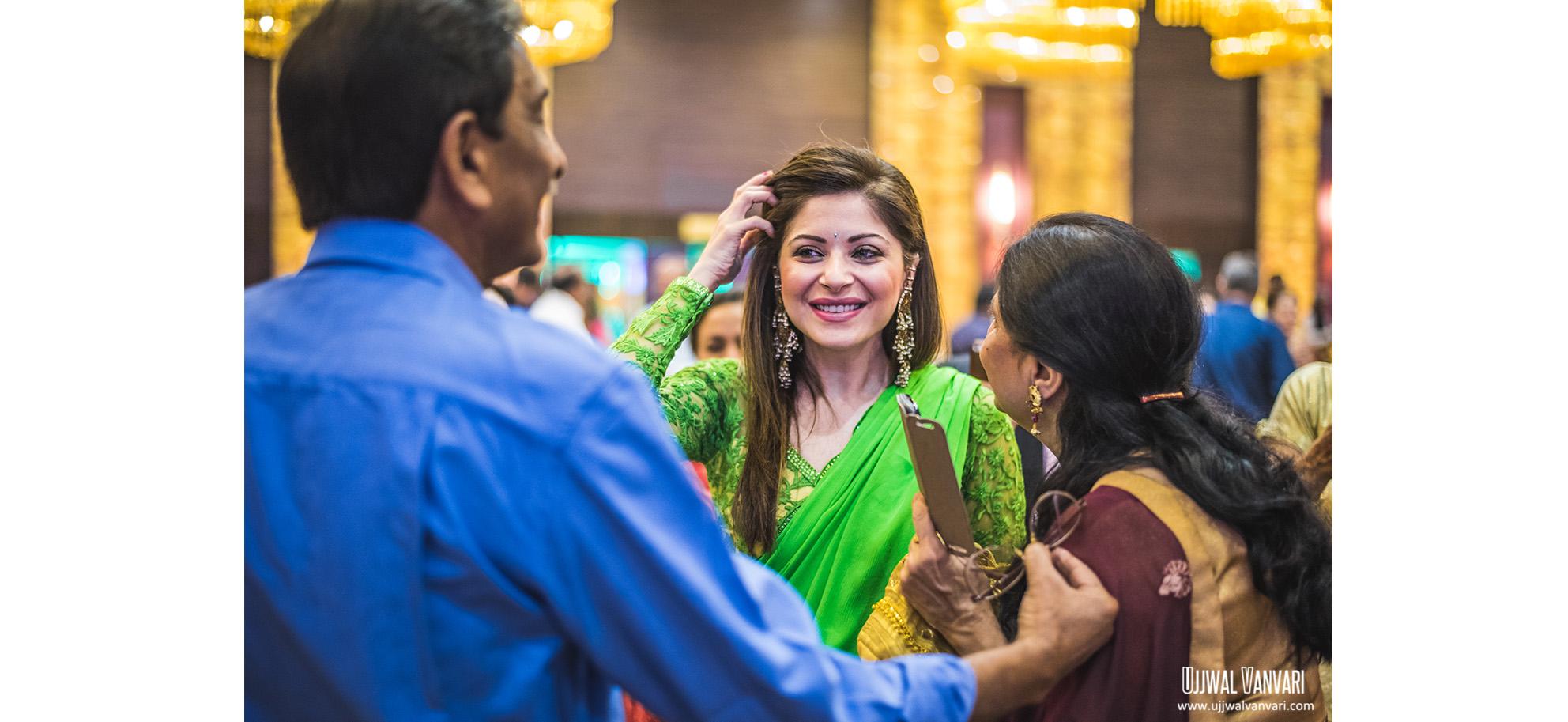 Lucknow Wedding Photography | Mannat & Rishabh Wedding | Candid Photography