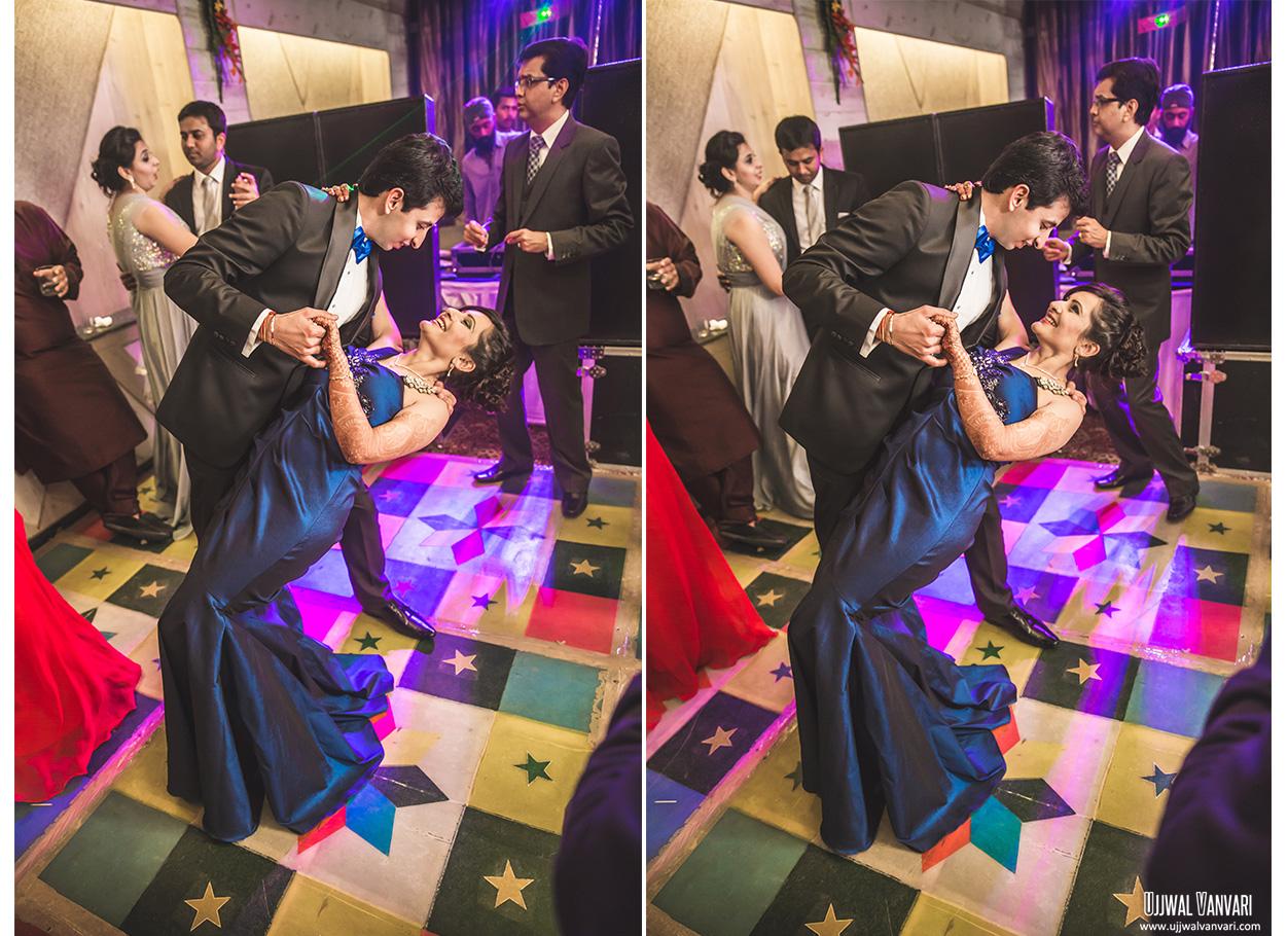 Best Wedding Photographer in Lucknow | Purva & Dhawal Lucknow Wedding | Best Wedding Photographer
