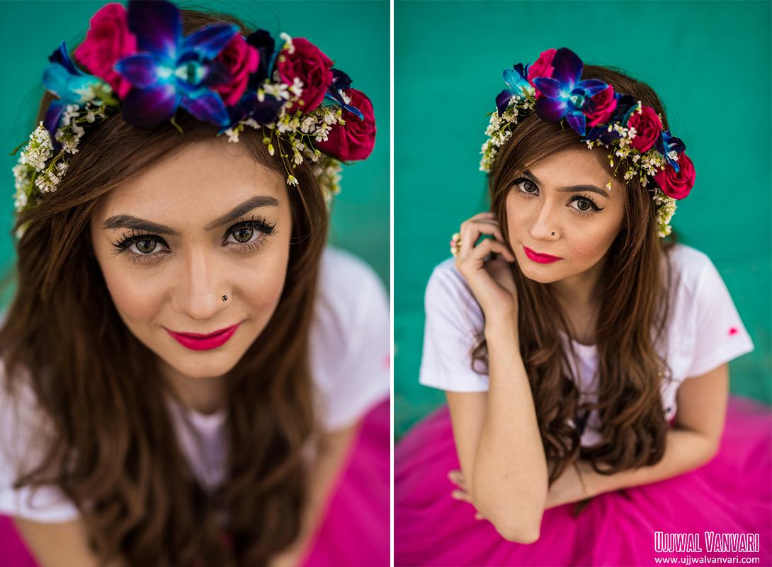 Fashion Photography | the Perfect Location | Delhi Fashion Blogger | Ashima Makhija Colorsnglitters