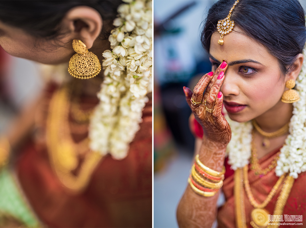 Tamil wedding | day wedding | best wedding photographers in Delhi and Gurgaon | Delhi destination wedding