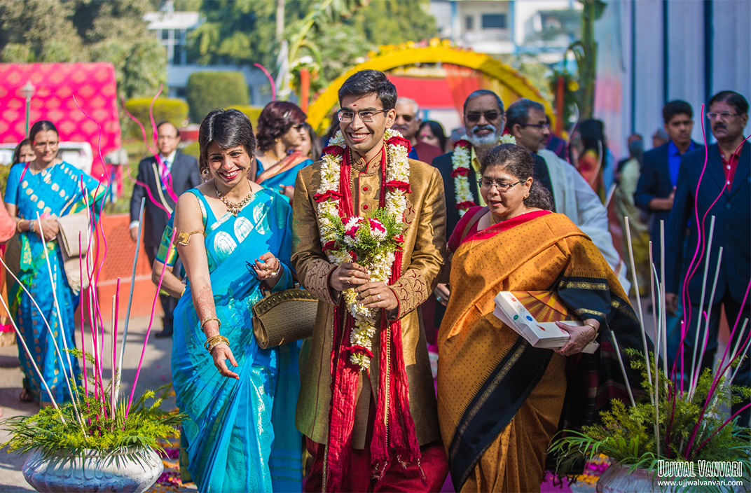 Delhi destination wedding | Tamil wedding | day wedding | best wedding photographers in Delhi and Gurgaon