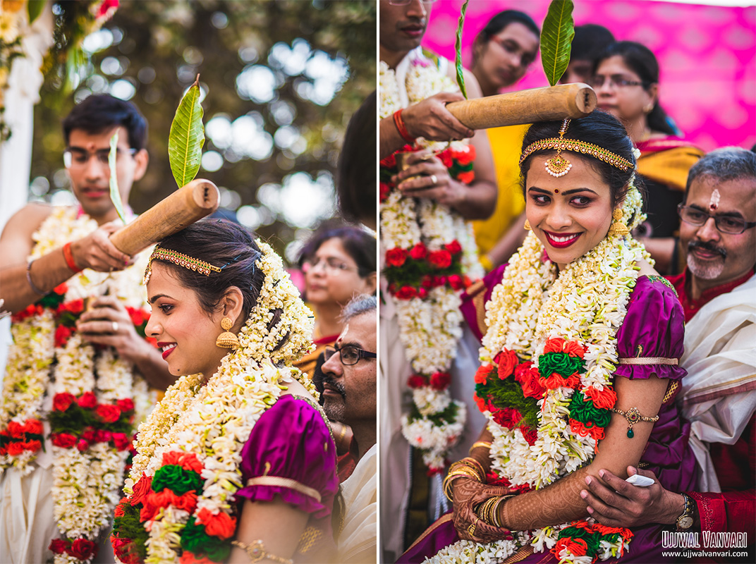 Delhi destination wedding | best wedding photographers in Delhi and Gurgaon | Tamil wedding | day wedding