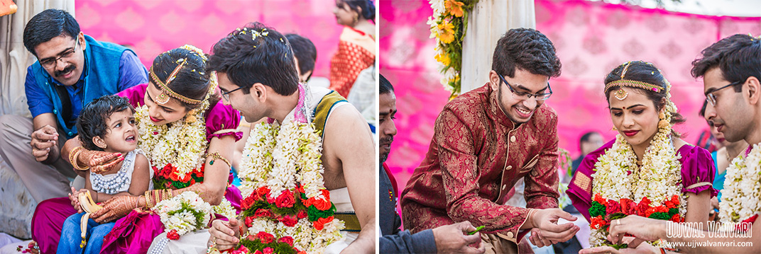 best wedding photographers in Delhi and Gurgaon | Tamil wedding | day wedding | Delhi destination wedding