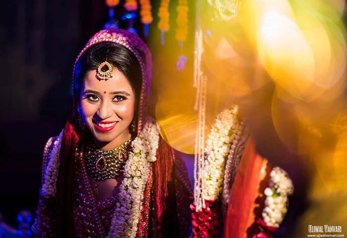 Ujjwal Vanvari Wedding slideshow (15).jpg
