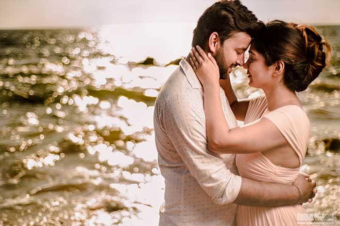Ujjwal Vanvari Couple shoot  (21).jpg