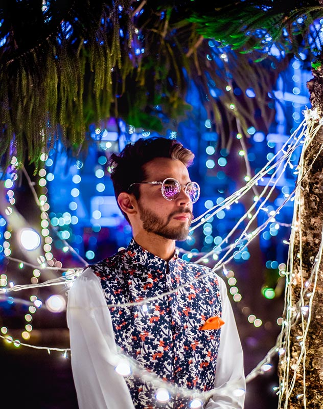 Ujjwal Vanvari | Best Wedding Photographer | Candid Wedding Photographers in Delhi