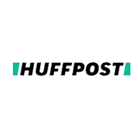 Huffpost | Candid Wedding Photography | Best Wedding Photographer