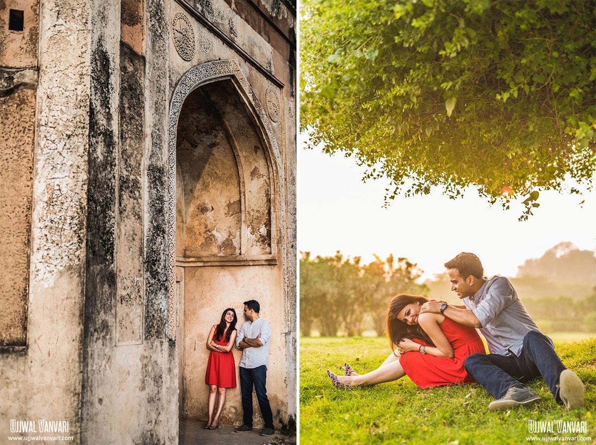 couple shoots (3).jpg