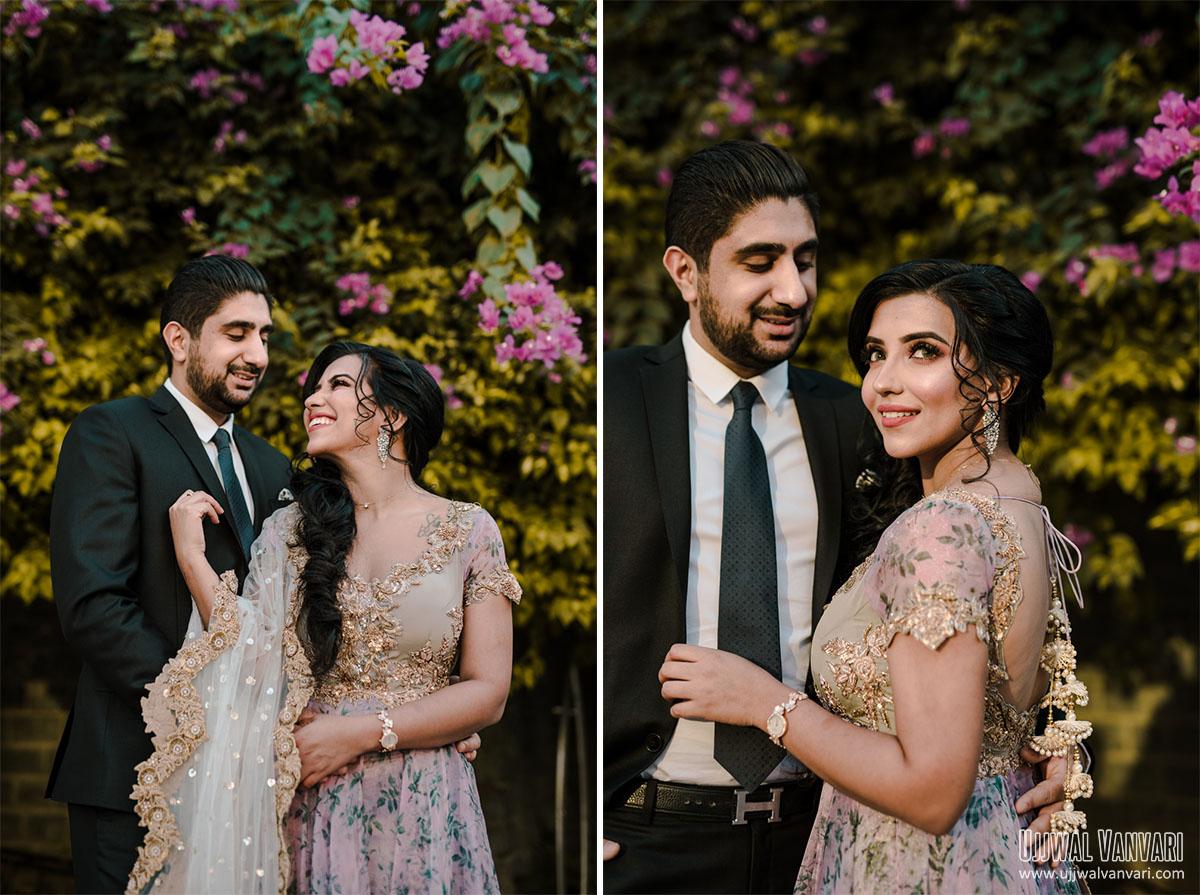 couple shoots (8).jpg