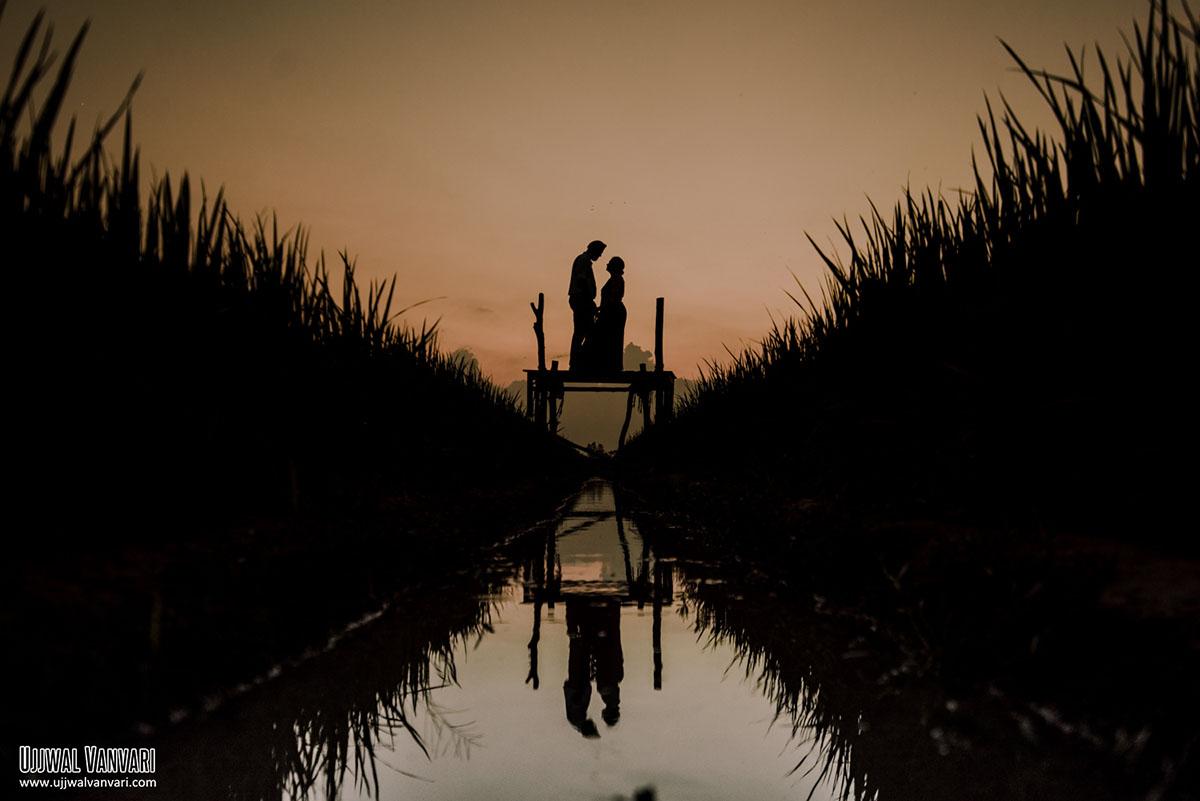 couple shoots (16).jpg