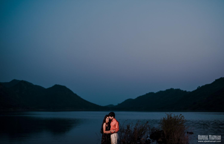 couple shoots (22).jpg