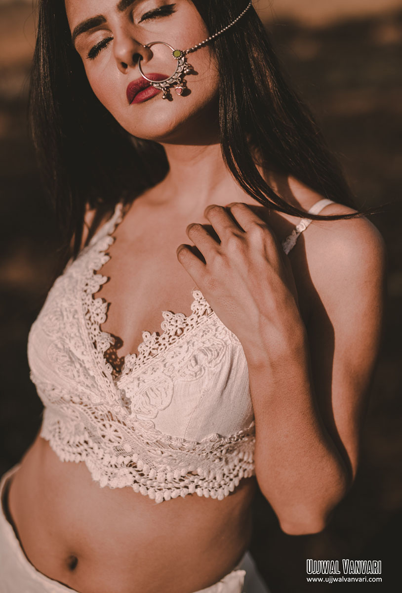 Ujjwal Vanvari Fashion slideshow (26).jpg