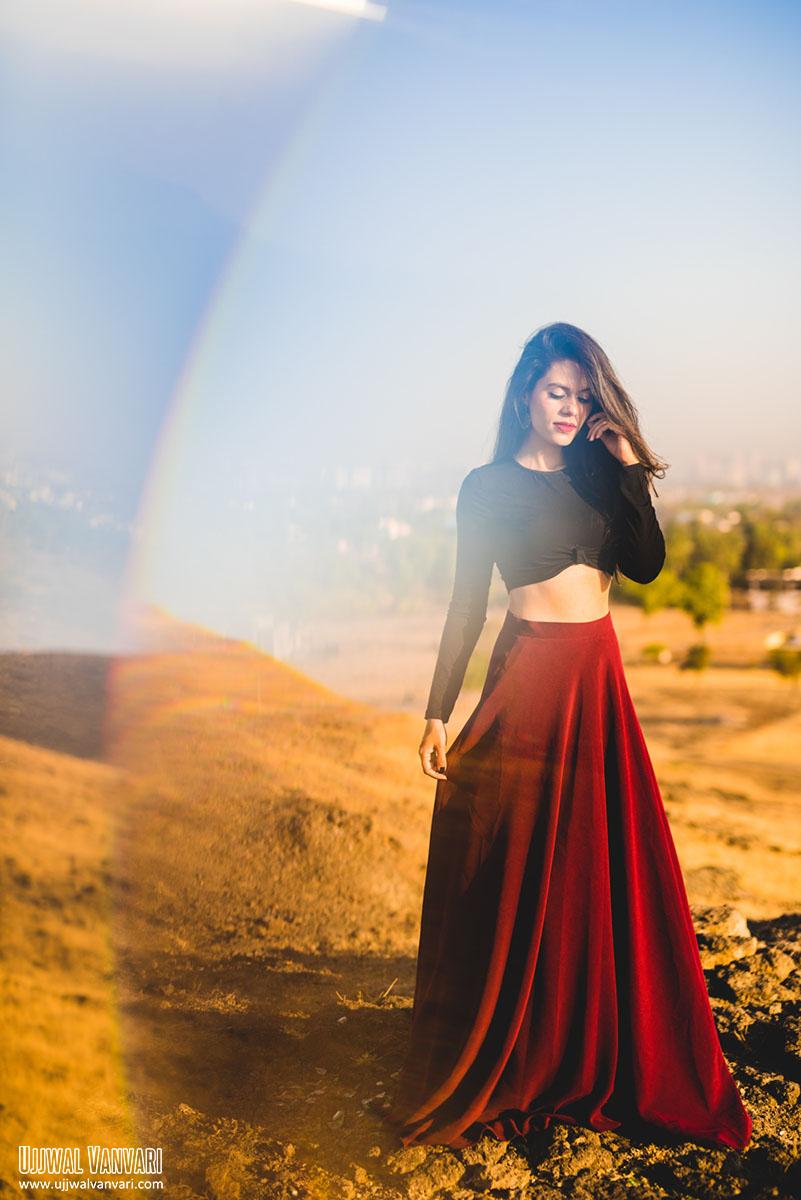 Ujjwal Vanvari Fashion slideshow (1).jpg
