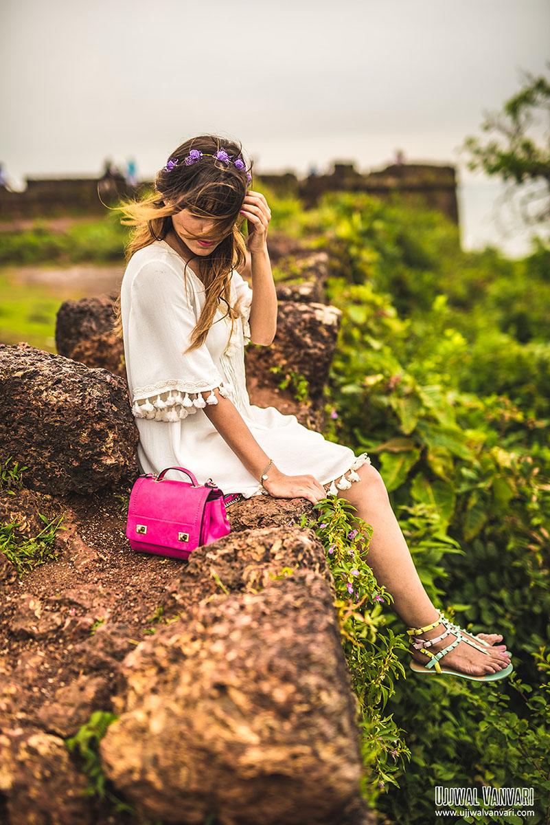 Ujjwal Vanvari Fashion slideshow (2).jpg