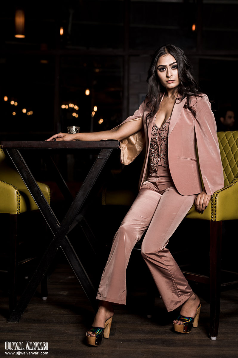 Ujjwal Vanvari Fashion slideshow (5).jpg